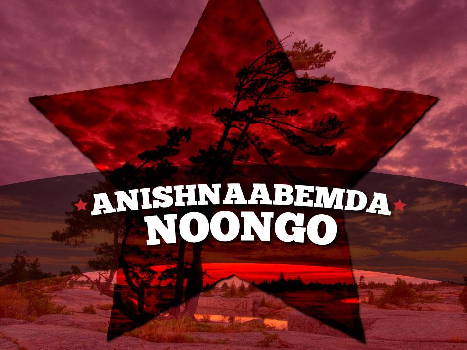 anishnaabemda_noongo