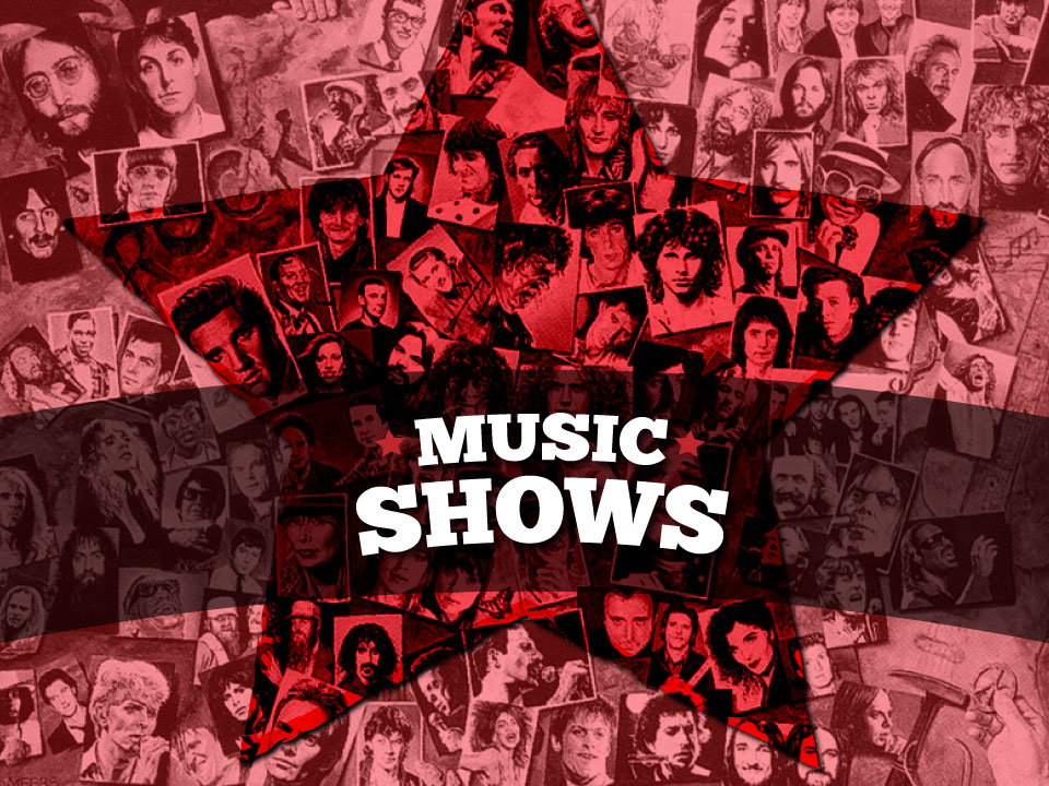 music_shows