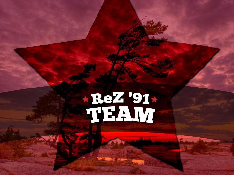 rez91_team